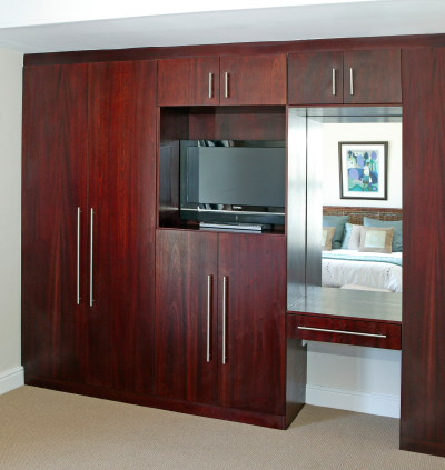 Cedara kitchens for Kitchen cupboard designs images